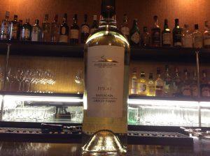 白ワイン ピポリ