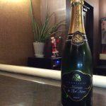 ステップスカラー シャンパン