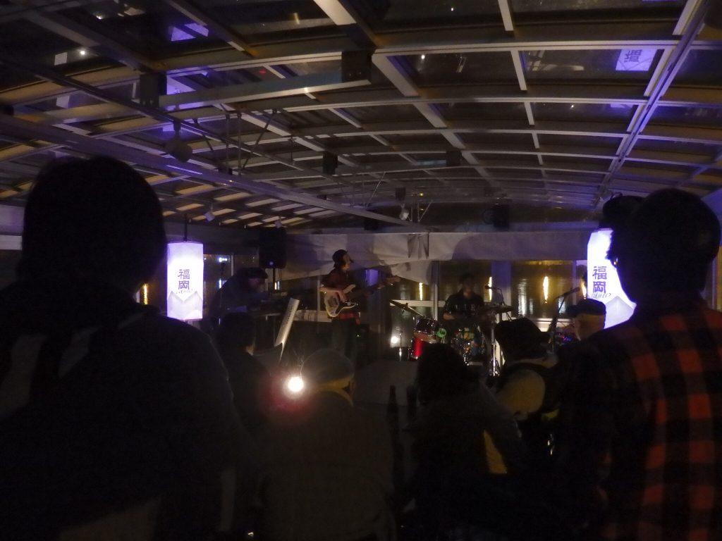 コルテコ照明