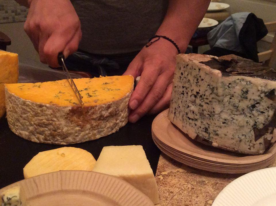 チーズ魂2