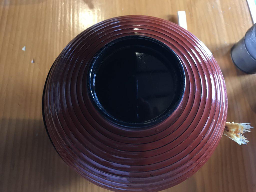 文次郎 麺処梅乃庵